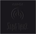 cover_slag_tanz