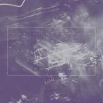 Daniel+Rosenboom+-+Astral+Transference+-+Album+Art