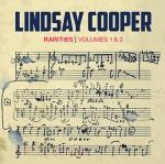 LindsayCooper