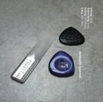 slamcd559-480x475