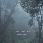 Sound Awakener - September Traveler
