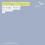2_20410_pulsinger_cover