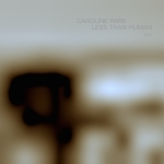 CP_LTH_cover-art