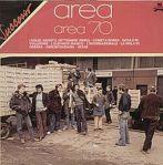 220px-Area_'70