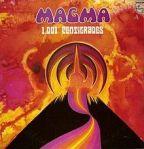 220px-Magma_1001°_Centigrades
