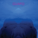Guapo - Obscure Knowledge - Hi_Res_Cover-Guapo-Obscure_Knowledge