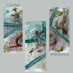 cinchel-witnessing