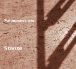 palimpsest-trio-web_V2-1024x924