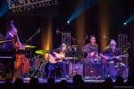 bagatelles 3 -Mary Halvorson Quartet-1