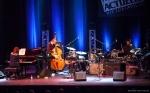 Bagatelles1-Kris Davis Quartet