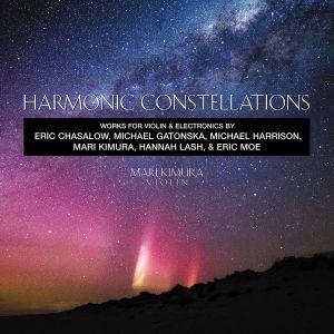 mari-kimura-harmonic-constellations