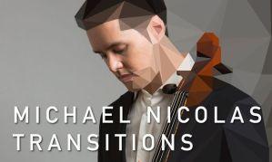 michael-nicolas