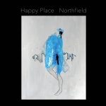 happy-place-vinyl-may-27-2_670