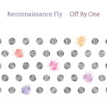 ReconnaissanceFly_OffByOne_Cover