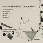 0015003kai_haubenstock_webcover