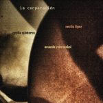 la-corporacion1-768x768