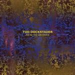Dockstader_Booklet_ Printer Spreads.indd