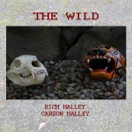 halley_the_wild_cover