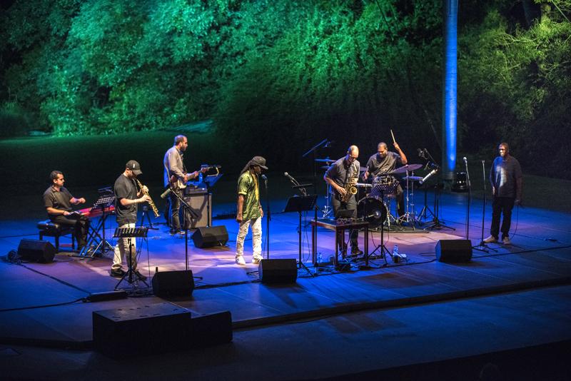 28.07.17_Selebeyone©Gulbenkian Música_Petra Cvelbar01