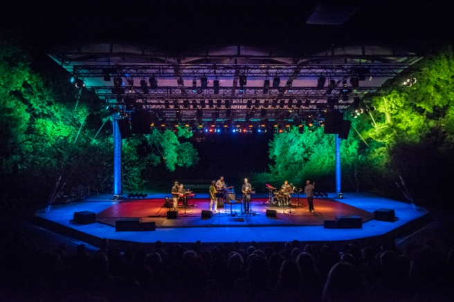 28.07.17_Selebeyone©Gulbenkian Música_Petra Cvelbar02