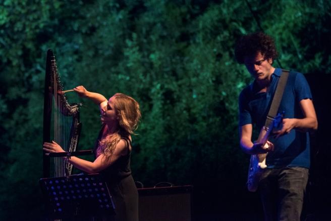 30.07.17_Coax Orchestra©Gulbenkian Música_Petra Cvelbar01