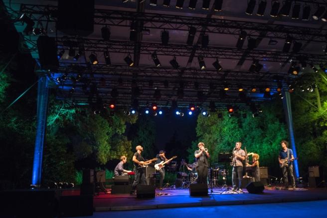 30.07.17_Coax Orchestra©Gulbenkian Música_Petra Cvelbar03