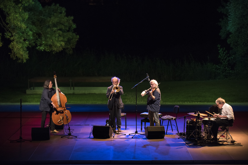 02 Ago_Sudo Quartet© Gulbenkian Musica Petra Cvelbar_1.jpg