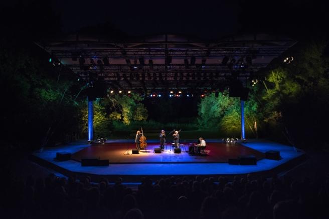 02 Ago_Sudo Quartet© Gulbenkian Musica Petra Cvelbar_2.jpg