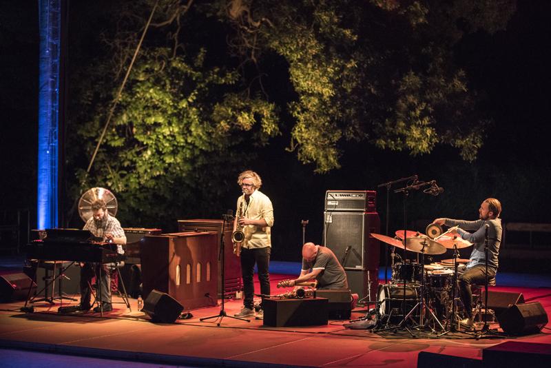 03.08.17_Starlite Motel©Gulbenkian Musica Petra Cvelbar_1.jpg