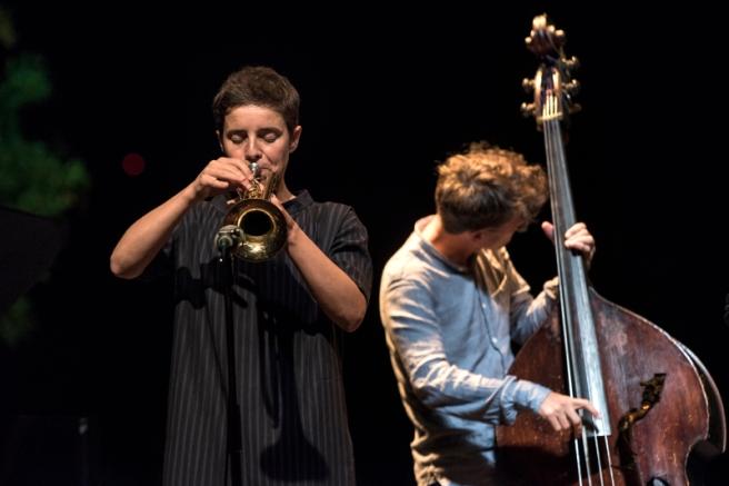 1 Ago Susana Santos Silva© Gulbenkian Musica Petra Cvelbar 3.jpg
