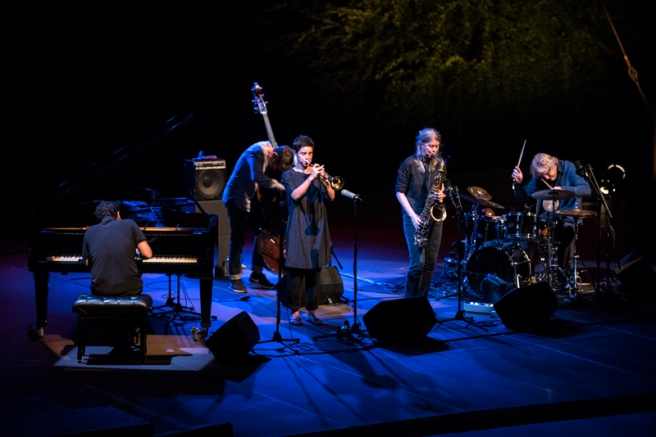 1 Ago Susana Santos Silva© Gulbenkian Musica Petra Cvelbar.jpg