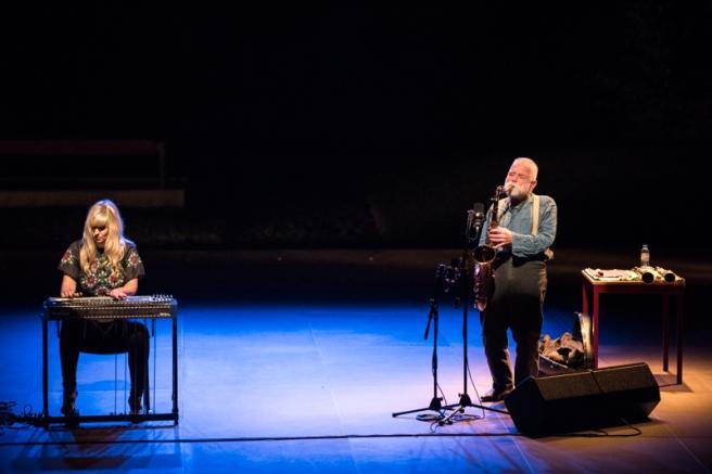 31 Jul_PeterBrötzmann&HeatherLeigh©Gulbenkian Música_Petra Cvelbar01.jpg