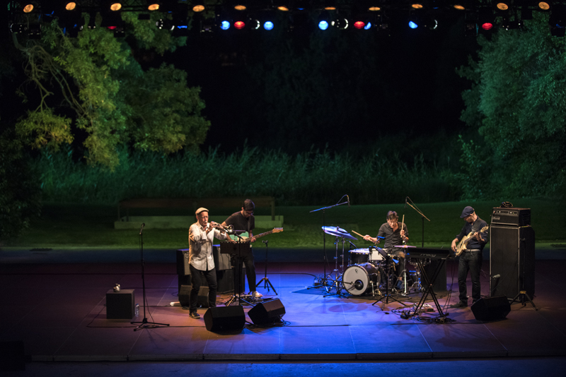 eDave Douglas_JazzEmAgosto2017_concert_byPetraCvelbar287.jpg