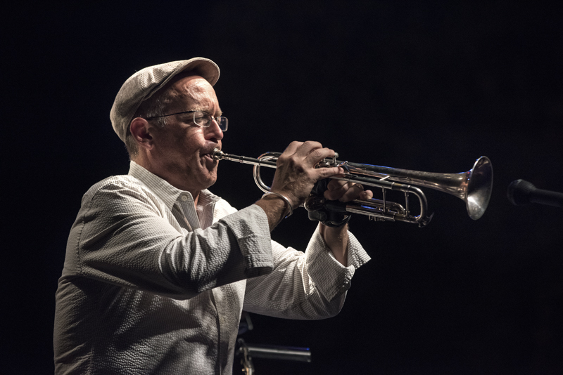 eDave Douglas_JazzEmAgosto2017_concert_byPetraCvelbar389.jpg