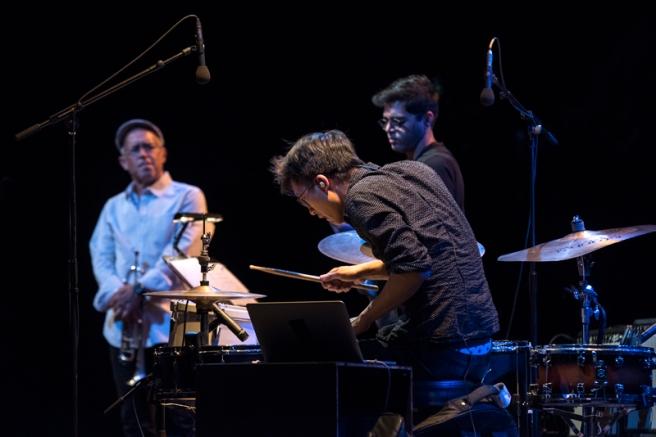 eDave Douglas_JazzEmAgosto2017_concert_byPetraCvelbar421.jpg