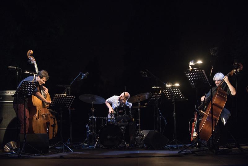 eLarryOchs_TheFictiveFive_JazzEmAgosto2017_concert_byPetraCvelbar656.jpg
