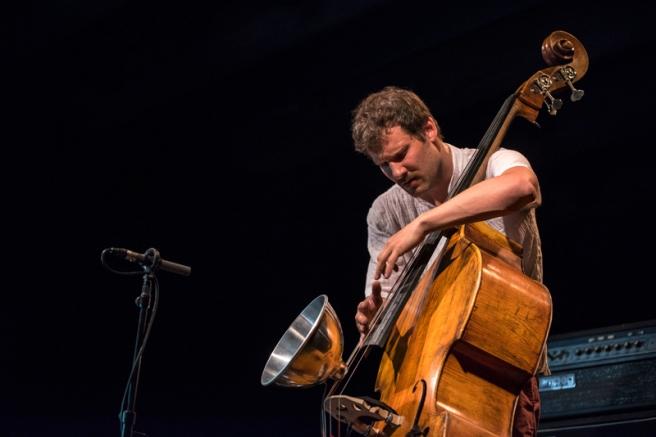 ePascal_Niggenkemper_JazzEmAgosto2017_concert_byPetraCvelbar172.jpg