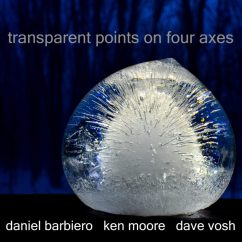 Transparent-Points-on-Four-Axes-cover-768x768