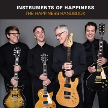 ST-232 Instruments of Happiness_The Happiness Handbook_Cover_HiRes
