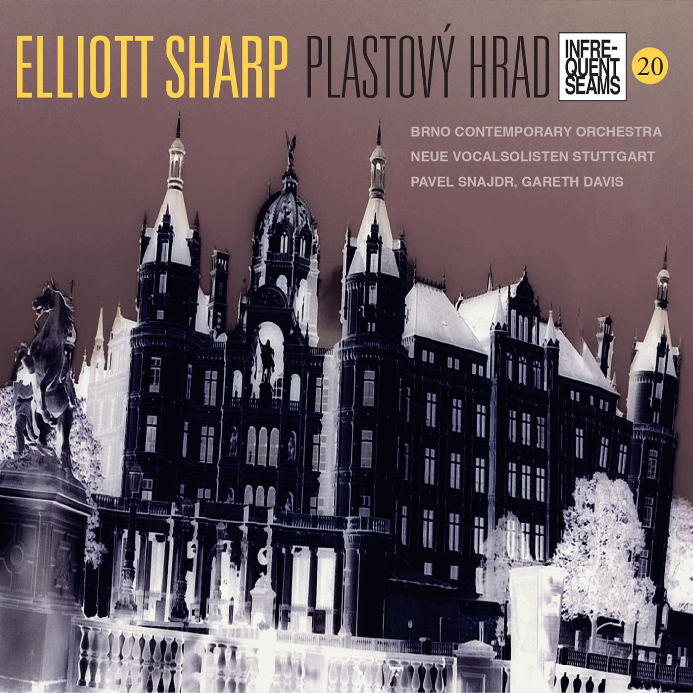 Sharp_Plastovy_Hrad_COVER_1400x1400_James_Ilgenfritz