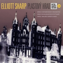 Sharp_Plastovy_Hrad_COVER_1400x1400_James_Ilgenfritz