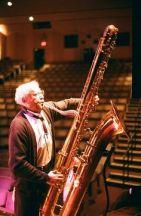 e72b1213374b63d74f500ddefea1fafa--jazz-artists-jazz-musicians
