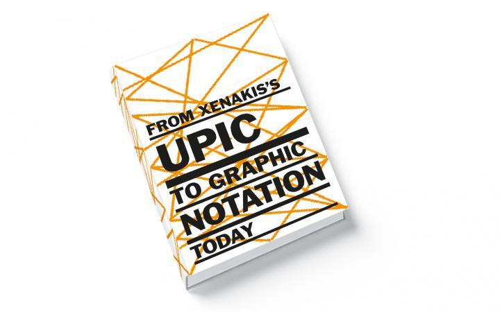 upic_cover_september2019